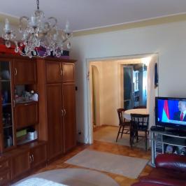 Eladó  panellakás (Budapest, XVIII. kerület) 26,9 M  Ft