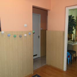 Eladó  panellakás (Budapest, XXI. kerület) 26,3 M  Ft