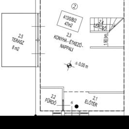 Eladó  családi ház (Budaörs) 79,9 M  Ft