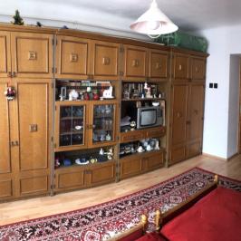 Eladó  családi ház (Pusztahencse) 14,9 M  Ft