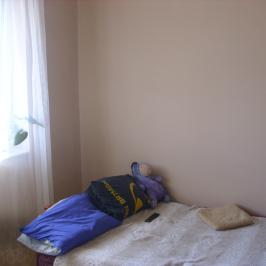 Eladó  téglalakás (Nyíregyháza, Belváros közeli) 16,9 M  Ft