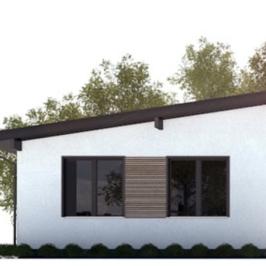 Eladó  családi ház (Szigetszentmiklós) 70 M  Ft