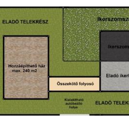 Eladó  ikerház (<span class='notranslate'>Pomáz</span>, <span class='notranslate'>Margitliget</span>) 23,9 M   <span class='notranslate'>Ft</span>