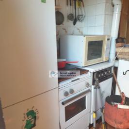 Eladó  nyaraló (Miskolc) 2 M  Ft