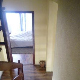 Eladó  családi ház (Mosonmagyaróvár) 42,9 M  Ft