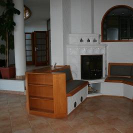 Eladó  villa (Budapest, III. kerület) 277 M  Ft