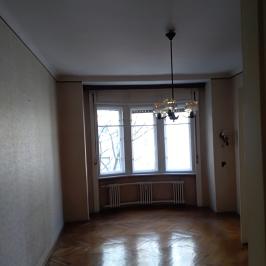Eladó  téglalakás (Budapest, XI. kerület) 59,9 M  Ft +ÁFA