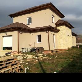 Eladó  családi ház (Budakeszi, Darányi) 103 M  Ft