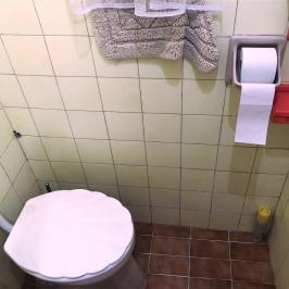 Eladó  téglalakás (Budapest, XIII. kerület) 58,9 M  Ft