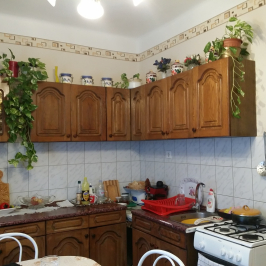 Eladó  családi ház (Jászfényszaru) 7,9 M  Ft