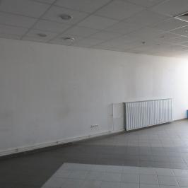 Kiadó  üzlet (Budapest, X. kerület) 1,14 M  Ft/hó +ÁFA