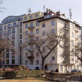 Eladó  téglalakás (Budapest, XII. kerület) 99,9 M  Ft