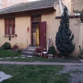 Eladó  házrész (Budapest, XX. kerület) 12,7 M  Ft