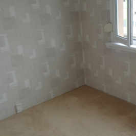 Eladó  panellakás (Nyíregyháza, Jósaváros) 13,5 M  Ft