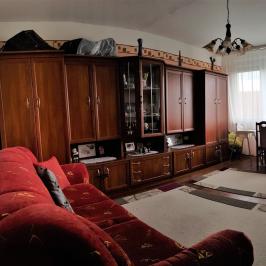 Eladó  panellakás (Budapest, XIII. kerület) 30,5 M  Ft