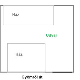 Eladó  üzlet (Budapest, XVIII. kerület) 43,99 M  Ft
