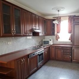 Eladó  téglalakás (Budapest, IX. kerület) 79,9 M  Ft +ÁFA