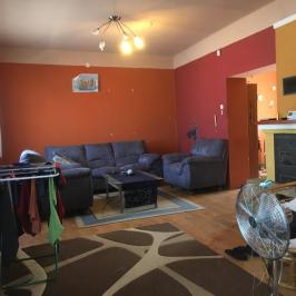 Eladó  családi ház (Szigethalom) 23,9 M  Ft