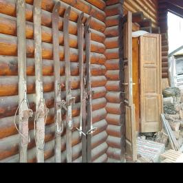 Eladó  családi ház (Nagymaros) 90 M  Ft
