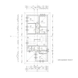 Eladó  családi ház (Erdőkertes) 47,6 M  Ft