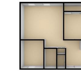 Eladó  téglalakás (Nyíregyháza, Belváros) 21,5 M  Ft
