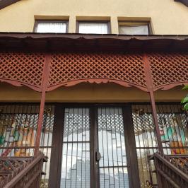 Eladó  családi ház (Budapest, XVI. kerület) 125 M  Ft