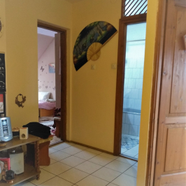 Eladó  családi ház (Budapest, XV. kerület) 56,6 M  Ft