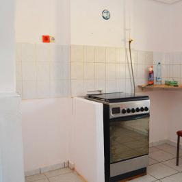Eladó  családi ház (Konyár) 6,5 M  Ft