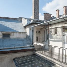 Eladó  téglalakás (Budapest, XIII. kerület) 64,2 M  Ft