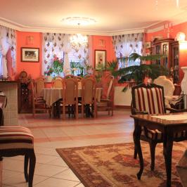 Eladó  családi ház (Maglód, Klenovatelep) 68,9 M  Ft