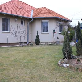 Eladó  családi ház (Maglód, Klenovatelep) 77,9 M  Ft