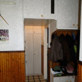 Eladó  téglalakás (Budapest, XXI. kerület) 25,59 M  Ft