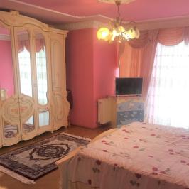 Eladó  családi ház (Budapest, XVIII. kerület) 319,9 M  Ft
