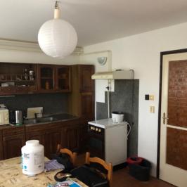 Eladó  sorház (Budakeszi, Barackos) 86,5 M  Ft