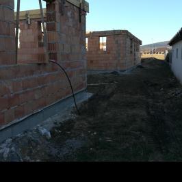 Eladó  családi ház (Páty, Jeneidomb) 46,5 M  Ft