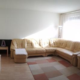 Eladó  panellakás (Kistarcsa) 30,85 M  Ft