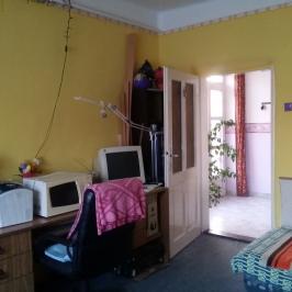 Eladó  családi ház (Jászberény) 19,9 M  Ft