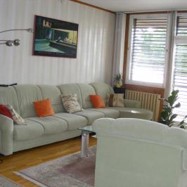 Eladó  családi ház (Budapest, XVI. kerület) 84 M  Ft