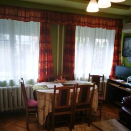 Eladó  téglalakás (Debrecen, Belváros) 35 M  Ft