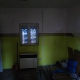 Eladó  családi ház (Körösszakál) 2,9 M  Ft