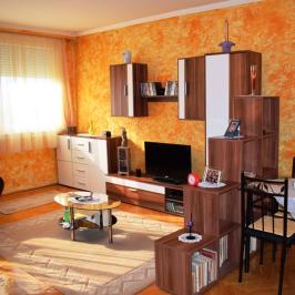 Eladó  panellakás (Budapest, XXI. kerület) 23,8 M  Ft