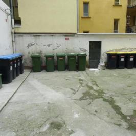 Eladó  téglalakás (Budapest, XII. kerület) 29,9 M  Ft