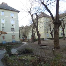 Eladó  téglalakás (<span class='notranslate'>Budapest, X.  </span>kerület) 22,5 M   <span class='notranslate'>Ft</span>