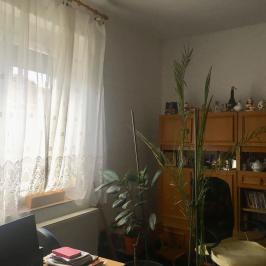 Eladó  családi ház (Tatabánya, Felsőgalla) 18 M  Ft
