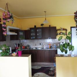 Eladó  családi ház (Felsősima) 18,5 M  Ft
