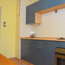Eladó  téglalakás (Debrecen, Wesselényi-lakótelep) 25,5 M  Ft