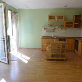Eladó  téglalakás (Budapest, IX. kerület) 34,89 M  Ft