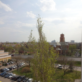 Eladó  panellakás (Budapest, XIV. kerület) 24,9 M  Ft