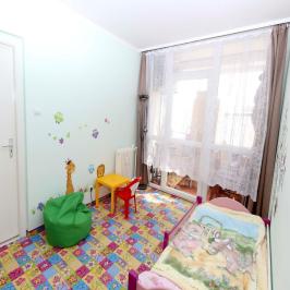 Eladó  panellakás (Debrecen) 26,5 M  Ft