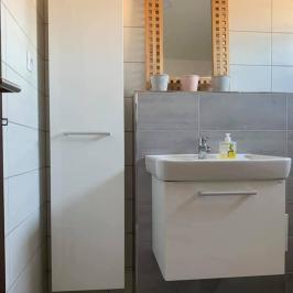 Eladó  családi ház (Dunasziget) 29,5 M  Ft